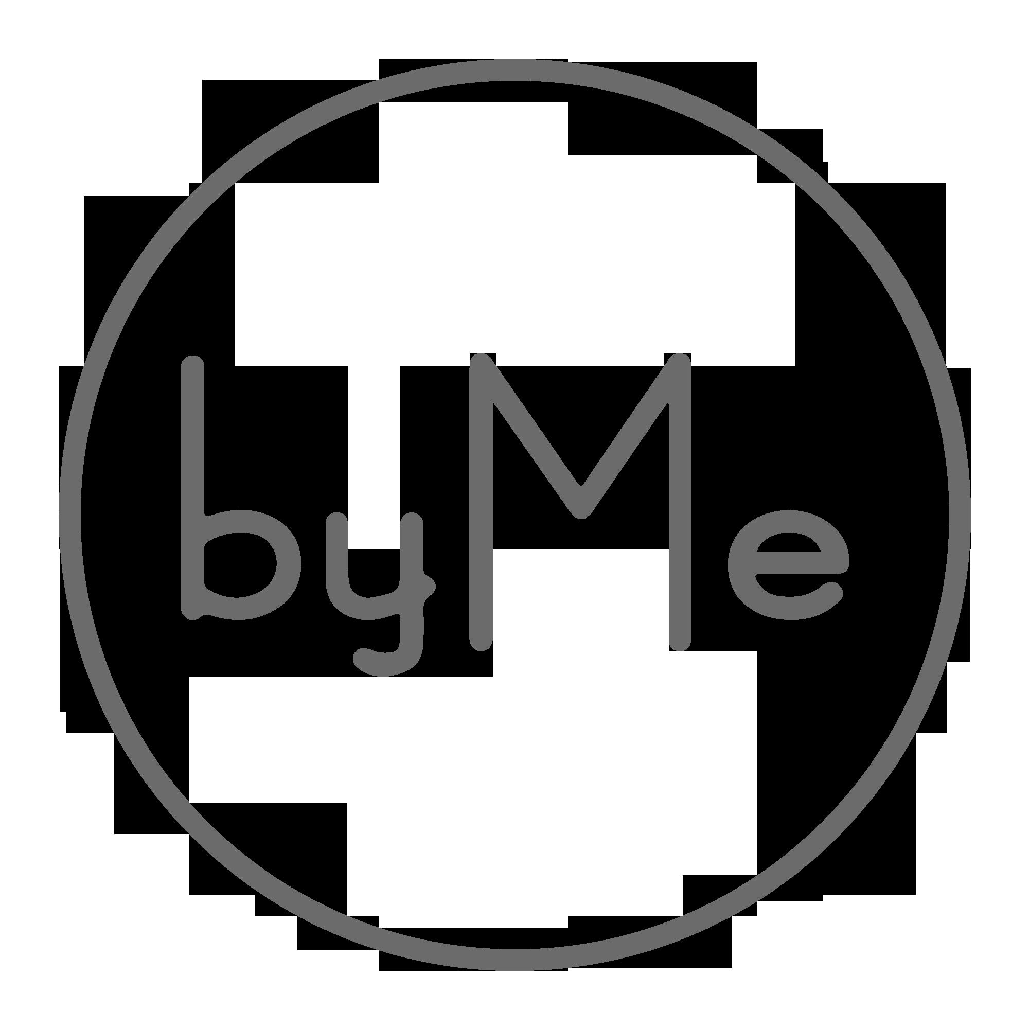 TM byMe